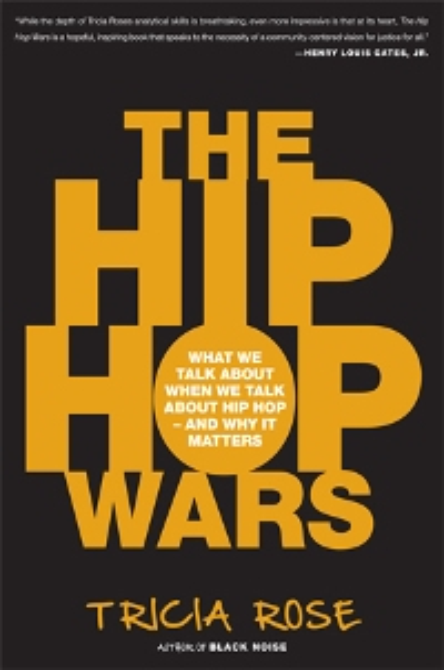 tricia-rose-the-hip-hop-wars.jpg
