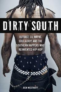 BEN WESTHOFF - Dirty South