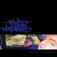 MOVES & BIRDAPRES - Alleged Legends