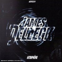 JAMES DELLECK - Acouphene