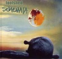 TOOLSHED - Schemata