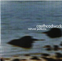 CASTHEADWORK - Natural Patterns