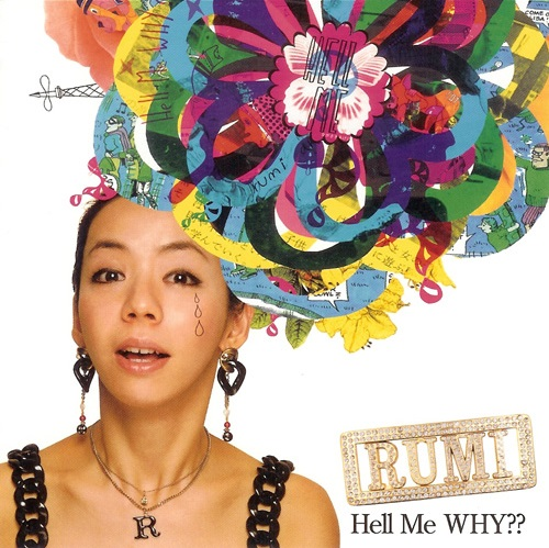 RUMI - Hell me WHY??