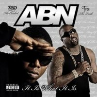 ABN - It Is What It Is