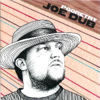 JOE DUB - Pooretry