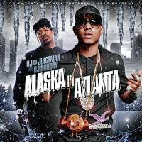 OJ DA JUICEMAN - Alaska in Atlanta
