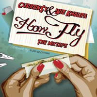 WIZ KHALIFA & CURREN$Y - How Fly