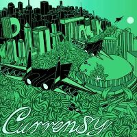 CURREN$Y - Pilot Talk