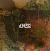 ARCHETYPE - Red Wedding