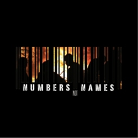 NUMBERS NOT NAMES - What's the Price?