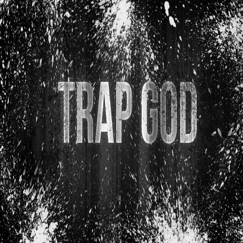 GUCCI MANE - Diary of a Trap God