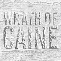 PUSHA T - Wrath of Caine