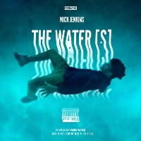 MICK JENKINS - The Water(s)