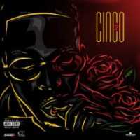 JOHNNY CINCO - Cinco 2