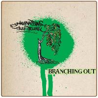 IMAGINATIONS TREETRUNK - Branching Out