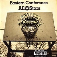 COMPILATION - Eastern Conference All Stars