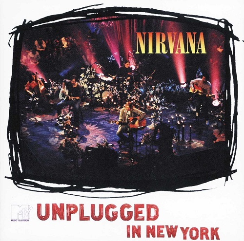nirvana-mtv-unplugged-in-new-york.jpg