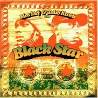 MOS DEF & TALIB KWELI - Are Black Star