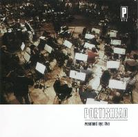 PORTISHEAD - Roseland New York Live