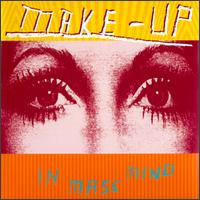 THE MAKE-UP - In Mass Mind