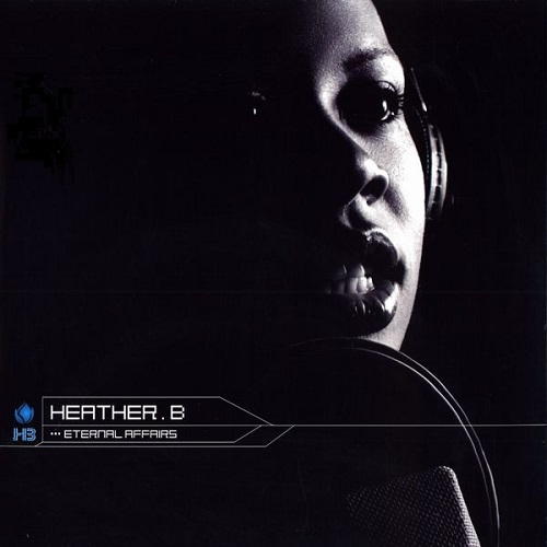 HEATHER B. - Eternal Affairs