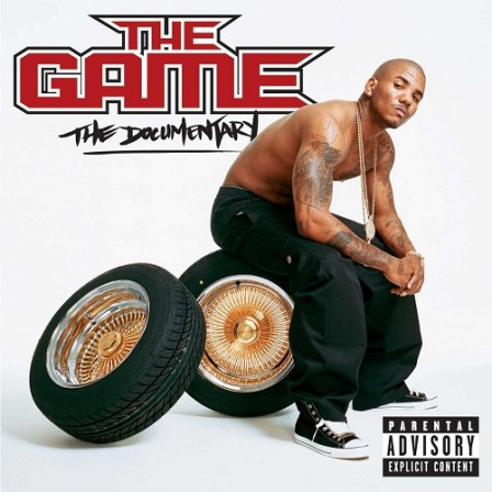 THE GAME - The Documentary