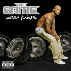 THE GAME - Doctor's Advocate