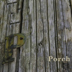 BUCK 65 - Porch