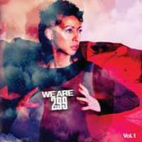 COMPILATION - We Are 2-99 Vol. 1