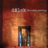 DALEK - Abandoned Language