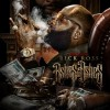 RICK ROSS - Ashes to Ashes