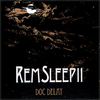 DOC DELAY - REM Sleep II
