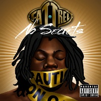 FAT TREL - No Secrets