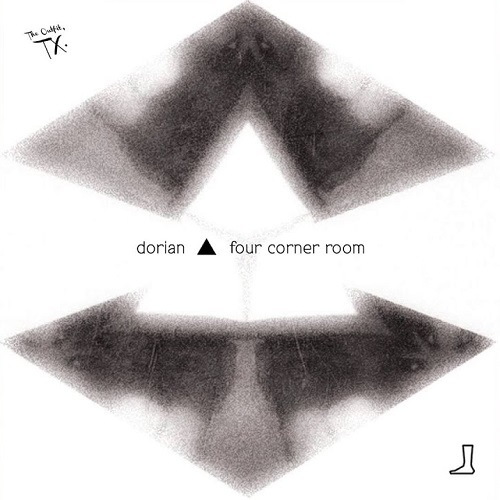 DORIAN - Four Corner Room