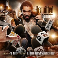 GUNPLAY - Acquitted