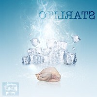 STARLITO  - Cold Turkey