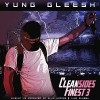 YUNG GLEESH - Cleansides Finest 3