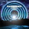 BACKBURNER  - Eclipse