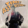 L'ORANGE & KOOL KEITH - Time? Astonishing!