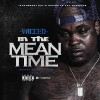 MPA WICCED - In the Mean Time