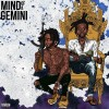 DENIRO FARRAR - Mind of a Gemini