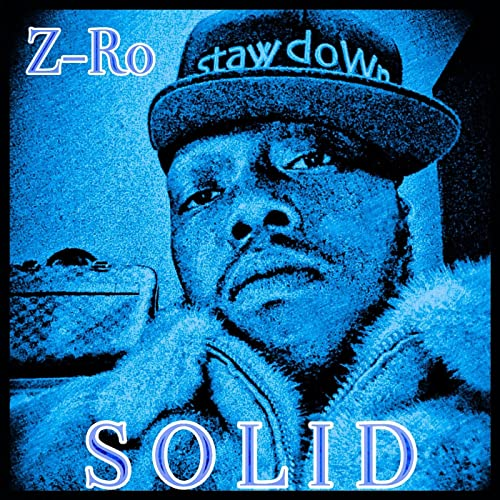 Z-RO - Solid