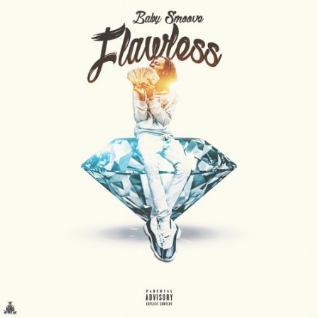 BABY SMOOVE - Flawless