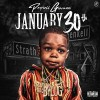 PAYROLL GIOVANNI - January 30th