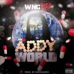 WNC WHOP BEZZY - Addy World