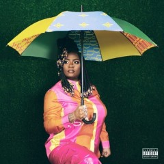 KAMAIYAH - Got It Made