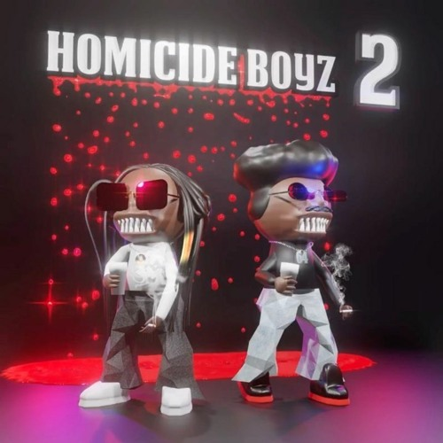 https://www.fakeforreal.net/public/Pochettes/2020/goonew-lil-dude-homicide-boyz-2.jpg