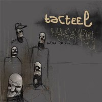 TACTEEL - Butter for the Fat